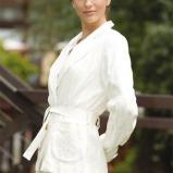 Zdj�cie 3 - Kolekcja odzie�y damskiej Szefler
