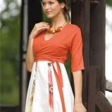 Zdj�cie 4 - Kolekcja odzie�y damskiej Szefler