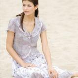 Zdj�cie 5 - Kolekcja odzie�y damskiej Szefler