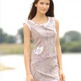 Zdj�cie 6 - Kolekcja odzie�y damskiej Szefler