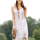 Zdj�cie 7 - Kolekcja odzie�y damskiej Szefler