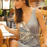 Zdj�cie 8 - Kolekcja odzie�y damskiej Szefler