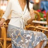 Zdj�cie 9 - Kolekcja odzie�y damskiej Szefler