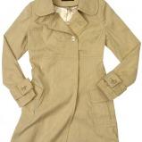 Zdj�cie 1 - P�aszcze i kurtki wiosenne Reserved