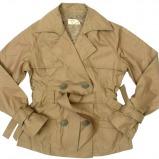 Zdj�cie 10 - P�aszcze i kurtki wiosenne Reserved