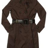 Zdj�cie 15 - P�aszcze i kurtki wiosenne Reserved