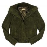 Zdj�cie 16 - P�aszcze i kurtki wiosenne Reserved