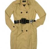 Zdj�cie 3 - P�aszcze i kurtki wiosenne Reserved
