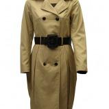 Zdj�cie 4 - P�aszcze i kurtki wiosenne Reserved