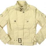 Zdj�cie 5 - P�aszcze i kurtki wiosenne Reserved