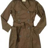 Zdj�cie 7 - P�aszcze i kurtki wiosenne Reserved