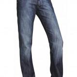 Zdj�cie 10 - H&M jeansy dla Niego