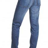 Zdj�cie 11 - H&M jeansy dla Niego