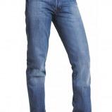 Zdj�cie 12 - H&M jeansy dla Niego
