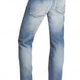 Zdj�cie 13 - H&M jeansy dla Niego