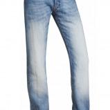 Zdj�cie 14 - H&M jeansy dla Niego