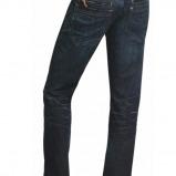 Zdj�cie 15 - H&M jeansy dla Niego