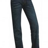 Zdj�cie 16 - H&M jeansy dla Niego