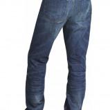Zdj�cie 19 - H&M jeansy dla Niego