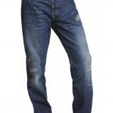 Zdj�cie 20 - H&M jeansy dla Niego