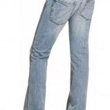 Zdj�cie 3 - H&M jeansy dla Niego