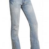 Zdj�cie 4 - H&M jeansy dla Niego