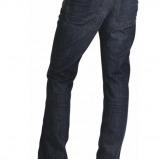 Zdj�cie 5 - H&M jeansy dla Niego