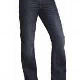 Zdj�cie 6 - H&M jeansy dla Niego