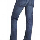 Zdj�cie 7 - H&M jeansy dla Niego