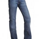 Zdj�cie 8 - H&M jeansy dla Niego