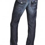Zdj�cie 9 - H&M jeansy dla Niego