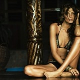 Zdj�cie 7 - Stroje k�pielowe H&M