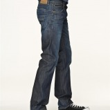 Zdj�cie 1 - D�insy m�skie Cross Jeanswear Co