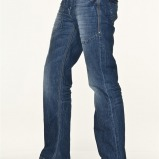 Zdj�cie 10 - D�insy m�skie Cross Jeanswear Co