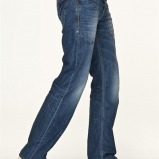 Zdj�cie 11 - D�insy m�skie Cross Jeanswear Co