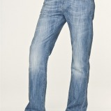Zdj�cie 12 - D�insy m�skie Cross Jeanswear Co