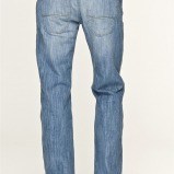 Zdj�cie 13 - D�insy m�skie Cross Jeanswear Co