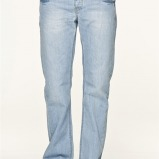 Zdj�cie 14 - D�insy m�skie Cross Jeanswear Co