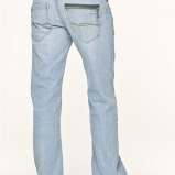 Zdj�cie 15 - D�insy m�skie Cross Jeanswear Co