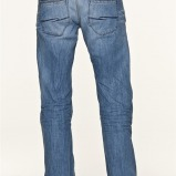 Zdj�cie 16 - D�insy m�skie Cross Jeanswear Co
