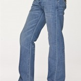 Zdj�cie 17 - D�insy m�skie Cross Jeanswear Co