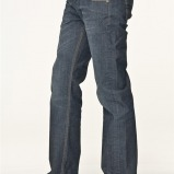Zdj�cie 18 - D�insy m�skie Cross Jeanswear Co