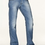 Zdj�cie 2 - D�insy m�skie Cross Jeanswear Co