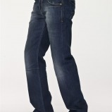 Zdj�cie 20 - D�insy m�skie Cross Jeanswear Co