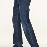 Zdj�cie 21 - D�insy m�skie Cross Jeanswear Co