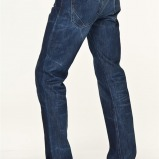 Zdj�cie 22 - D�insy m�skie Cross Jeanswear Co