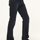 Zdj�cie 23 - D�insy m�skie Cross Jeanswear Co