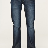 Zdj�cie 24 - D�insy m�skie Cross Jeanswear Co