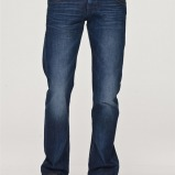Zdj�cie 25 - D�insy m�skie Cross Jeanswear Co