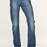 Zdj�cie 26 - D�insy m�skie Cross Jeanswear Co